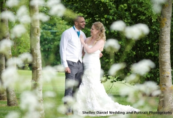 Weddings at the Weybrook Suite Basingstoke Hampshire