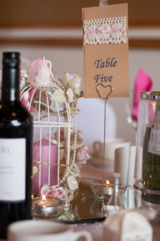 table-decorations-wedding
